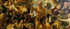 Forgotten Virtues: Honesty