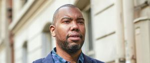 Beyond the World and Me: A Challenge to Ta-Nehisi Coates