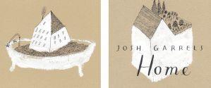 Josh Garrels' Home