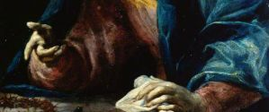 Earthly Life, Mélange of Joy and Sadness