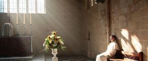 5 Tips on Prayer with St. Thomas Aquinas