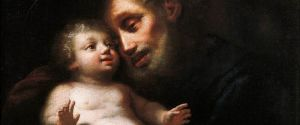 5 Ways St. Joseph Can Help Your Lent