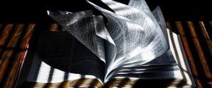Sola Scriptura's Disunity