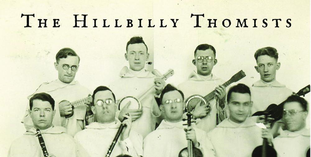 Image result for hillbilly thomist