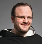 Br. Clement Dickie, O.P.