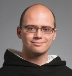 Br. Innocent Smith, O.P.