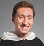 Br. Timothy Danaher, O.P.