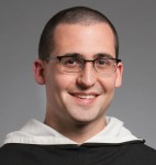 Br. Peter Joseph Gautsch, O.P.