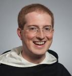 Br. Joseph Martin Hagan, O.P.
